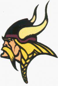Downey Vikings