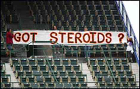 steroids200-64c396543cf8c056fba455e3ebab84dbb26a3053-s6-c10