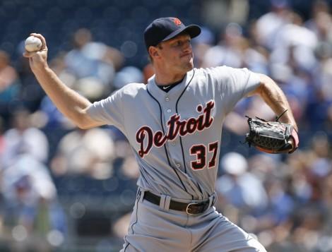 Max+Scherzer+Detroit+Tigers+v+Kansas+City+eQIBLtprZr1x