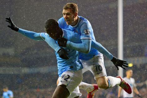 Tottenham-Hotspur-v-Manchester-City-Premier-League-3091478