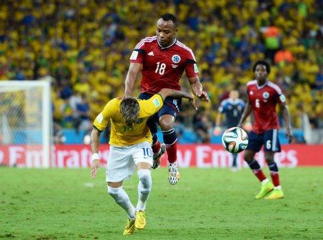 neymar-back