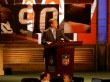 Commissioner_Goodell_2009_NFL_Draft