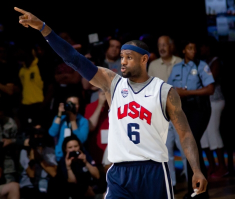 lebron_james_2012_usa_team